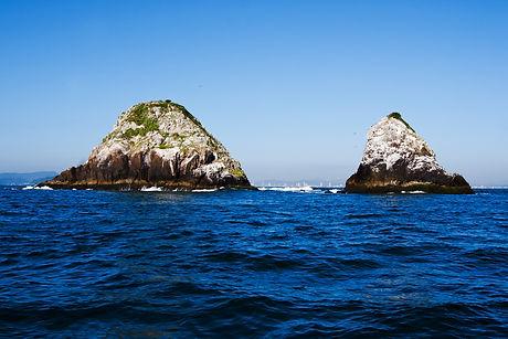 Foto_001-2019 Ilhas Itacolomi- Marcelo S