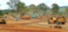 bulldozer-410119_1920.jpg