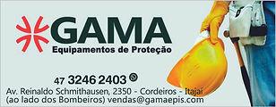 gama_meio_rodapé.jpg