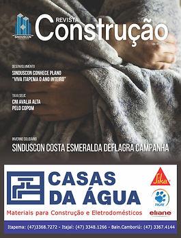 CONSTRUÇÃO JUNHO - 2021[1].jpg
