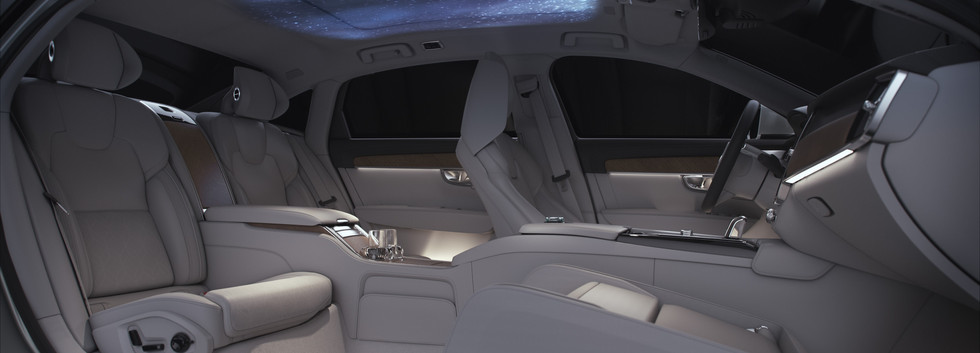 227620_Volvo_S90_Ambience_Concept.jpg