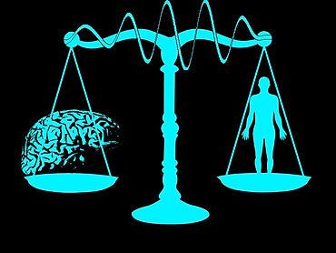 Brain Balance Logo