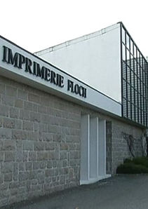 Imprimerie Floch