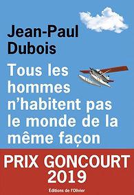 goncourt_2019.jpg