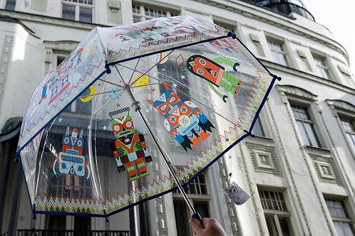 Dětský deštník Djeco