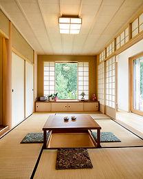 rd-nakagoshi-interier-22.jpg
