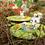 Thumbnail: Djeco Little Collect - společenská hra 2,5+