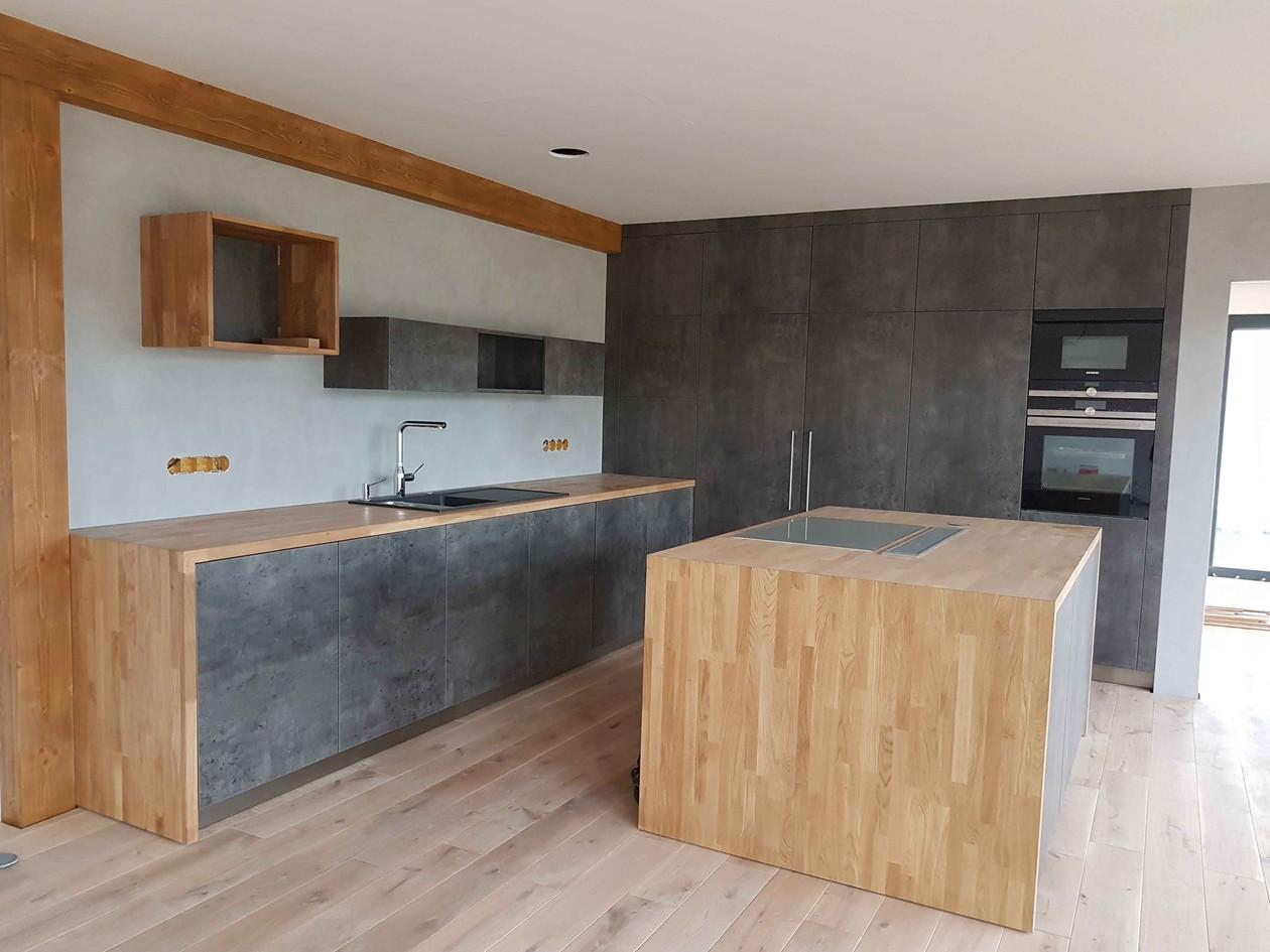 kuchyně 01.jpg