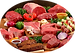 Oval Shape Meat.png