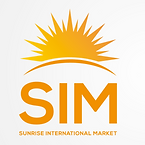 Sunrise International Market