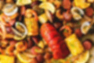 seafood_boil_image.jpg