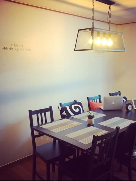 성수역점(성수동아이파크아파트)