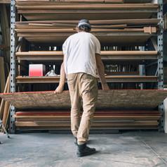 Fußbodenleger Website Fotografie Unternehmensfotos Businessfoto Webdesign Logodesign Eichsfeld