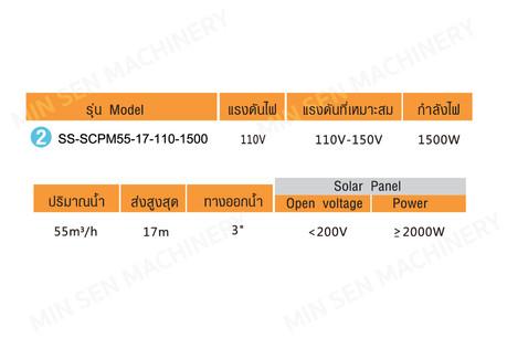 ss-scpm55-17-110-1500_7.jpg