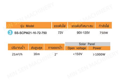 ss-scpm21-16-72-750_7.jpg