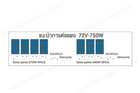 72v-750w-solar-panal.jpg