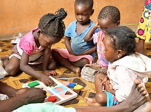 096 GH PS mother mask child wooden shape puzzle game mat 20 Jul 2021 Tolon RF004.jpg