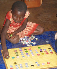 MISC game child count mat 10.15.jpg