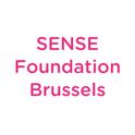 SENSE Foundation Brussels Logo 2.png