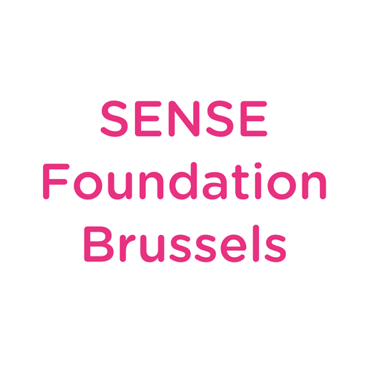 SENSE Foundation Brussels Logo 2.png
