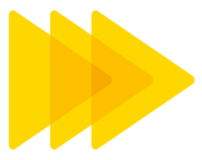 LM Overlay Triangles.png
