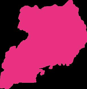 Uganda Pink.png