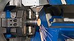 novexfactory.ch Holz/Stahl-Blechverarbeitung/Oberflächenbehandlungen
