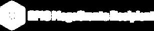 Epic_MegaGrants_Recipient_logo_horizontal.png