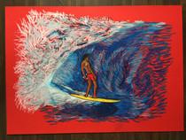 SurferLopez