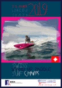 SwissSurfChampA3_2019-01.jpg