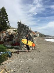 SurfMedES