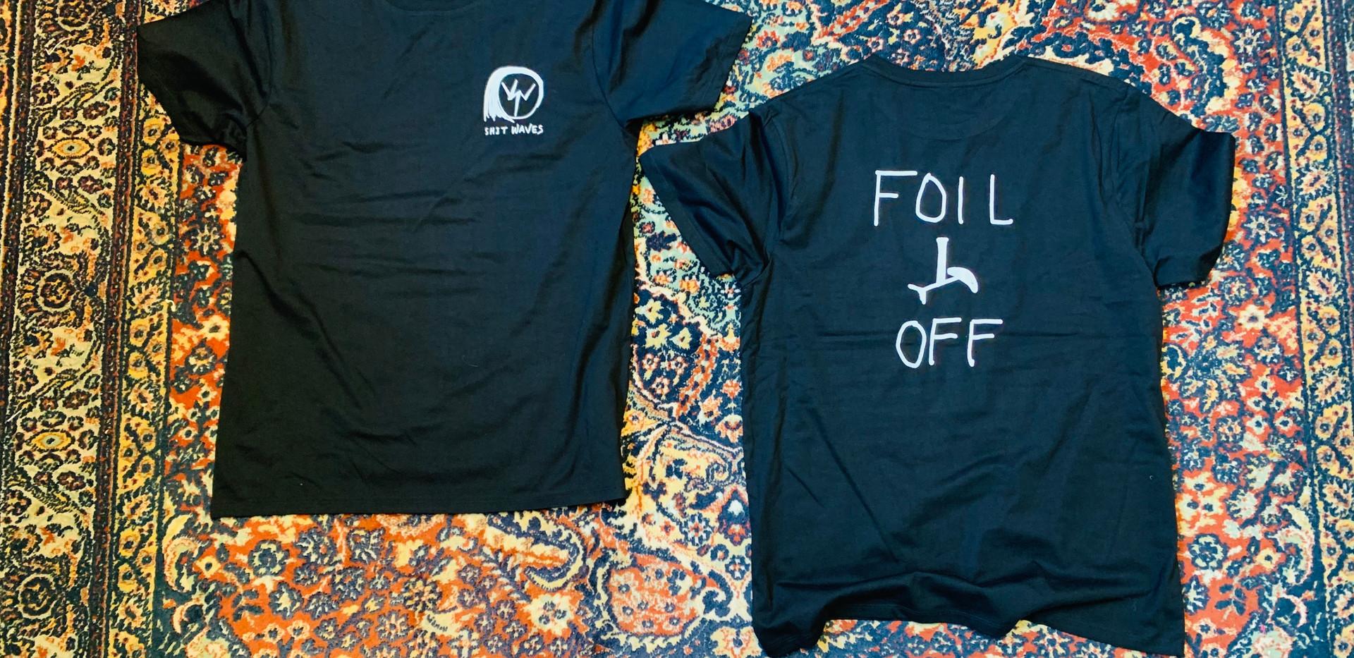 FoilOffShirt.jpg