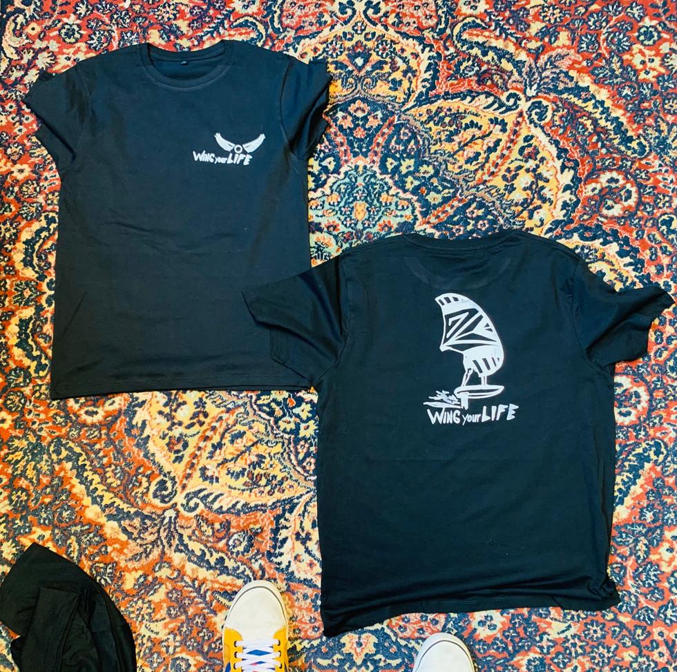 WingYourLifeShirt.jpg