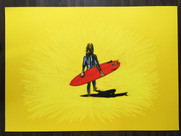 SurferAK