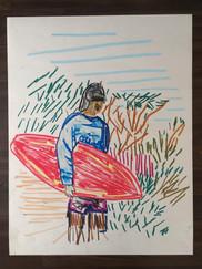 SurfBolt