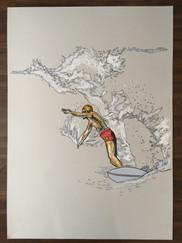 SurferOZ