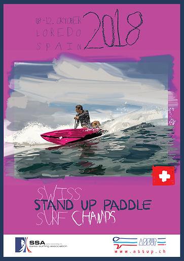 SwissSurfChampA3_2018-01.jpg
