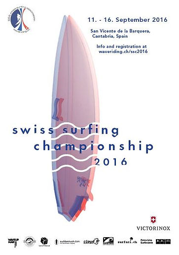 swissSurf2016.jpg