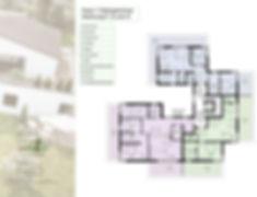 Wohnpark-Autark-Projekt der conNatura