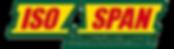 Logo-isospan-ohne-balken.png