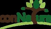 Naturbaustoffe-conNatura