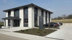 Bürogebäude-Roth am See (4)