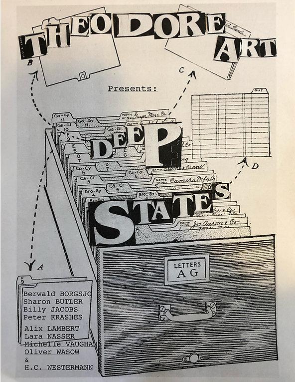 deep_states_flyer.jpg