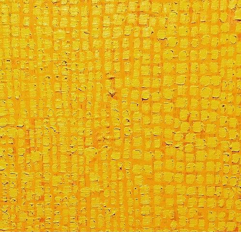 Yellow Lightness