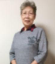 emiirosawa母66歳.jpg