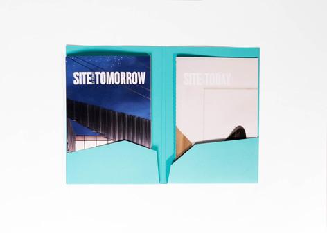 SITE Tomorrow Campaign