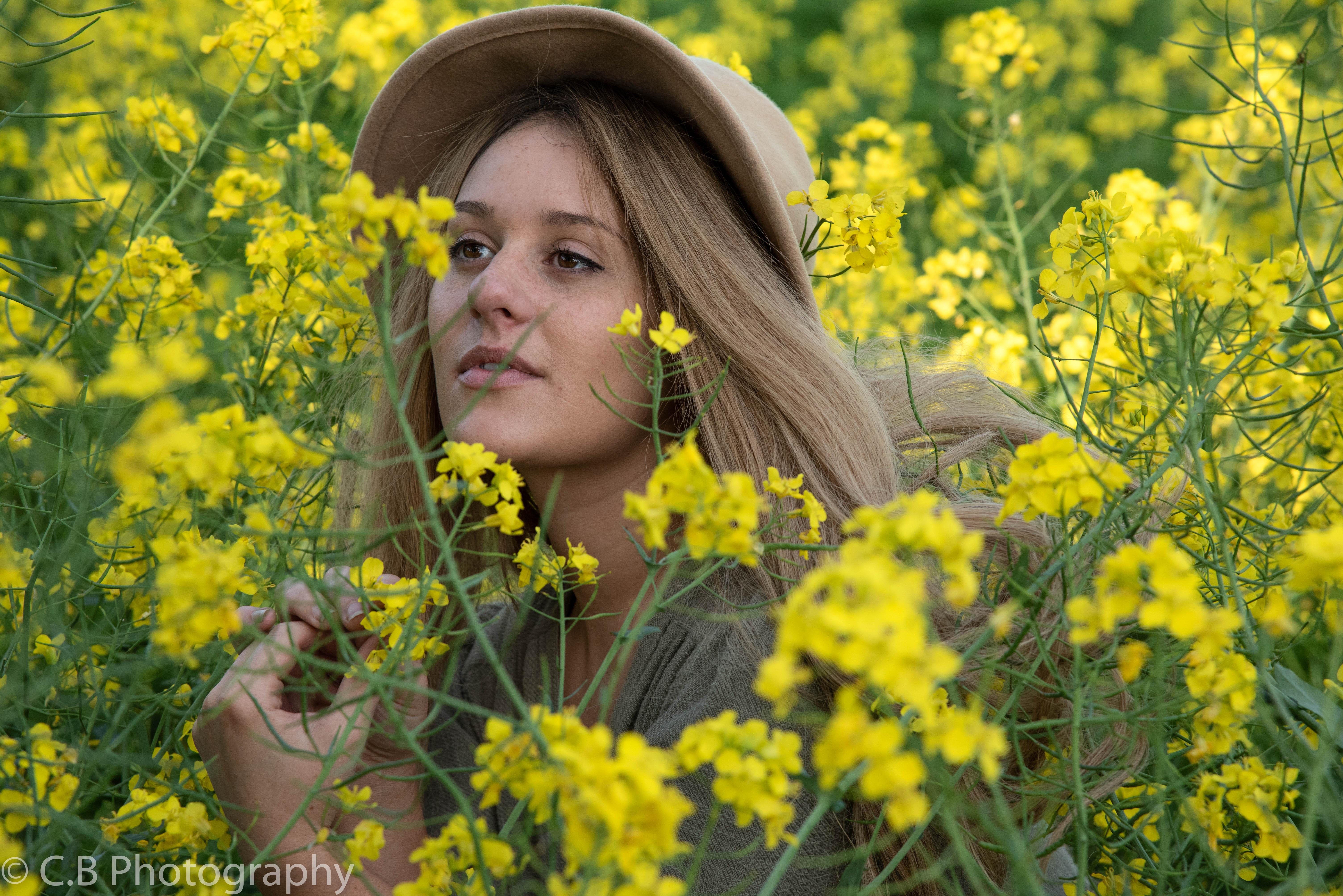 Rosie Hardy