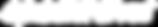20181025_Logo-GP-Schwarz-WEB.png