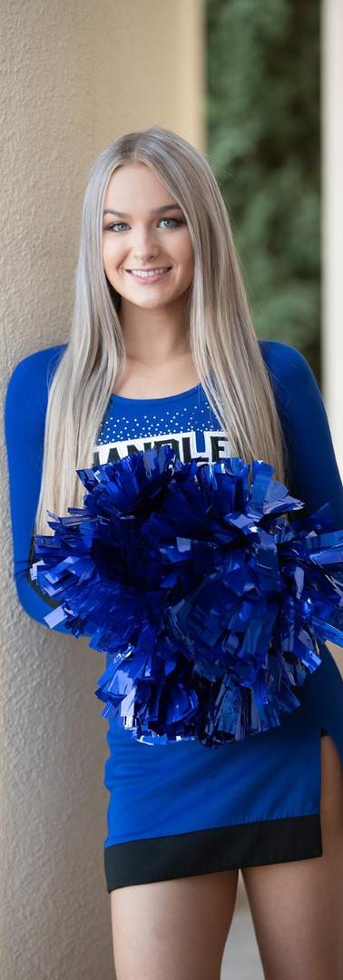 senior cheer pictures 1.jpg