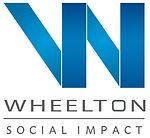 wheelton-social-impact.jpg